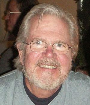 Tom Regan