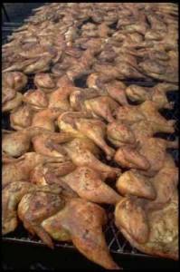 cadaveri grigliati