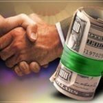 La mancanza di Etica nell'attuale sistema economico
