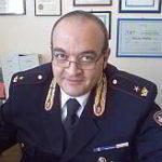 In difesa di Massimo Montinari