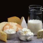 La Cura Naturale dell'osteoporosi