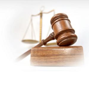 Disclaimer per ragioni legali