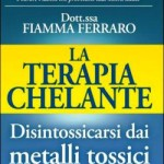 Terapia Chelante - Libro