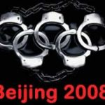Olimpiadi di Pechino 2008