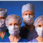 Espianto di organi da vivi