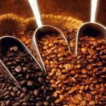Il clistere di caffè