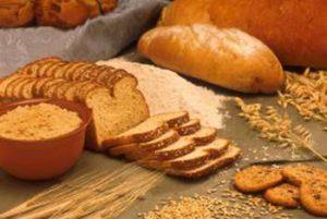 cereali e celiachia
