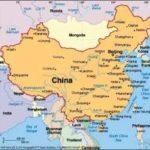 Accordi Cina – Italia