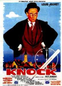 Dottor Knock