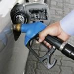 Petrolio a 200 dollari al barile