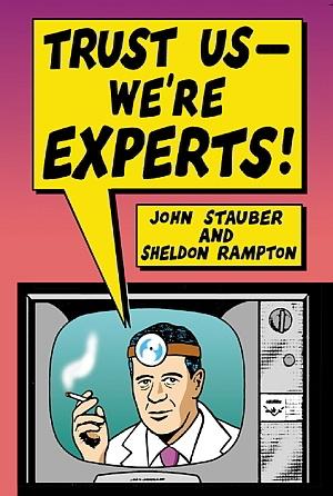 fidati siamo esperti