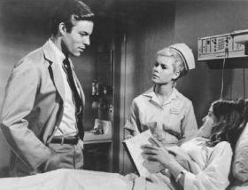 Medico anni '60