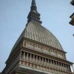 Torino Gemellata con Schenyang