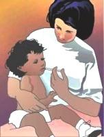 Pediatri favorevoli prozac ai bambini