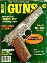 Armi, adolescenti e psicofarmaci