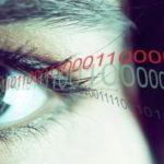 Pnl – Programmazione Neuro Linguistica
