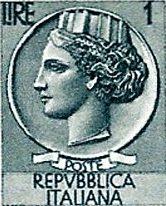 repubblica itliana e psichiatria
