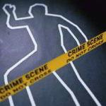 Omicidi e Suicidi Indotti