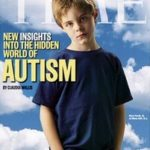 Autismo,Thimerosal, e Danni al Cervello