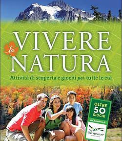 Vivere la Natura - Libro