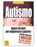 In difesa di Massimo Montinari 1