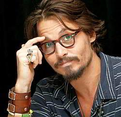 occhiali e vista perfetta senza occhiali