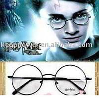 occhiali griffati