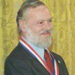 Dopo Steve Jobs, anche Dennis Ritchie