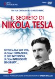 Nikola Tesla 1