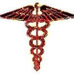 Il sistema dell'assistenza sanitaria
