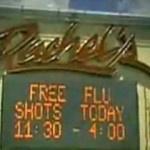 Vaccini e Intrattenimento