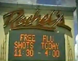 Vaccini e Intrattenimento 1