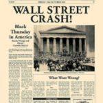 La situazione economica nel 2012: previsioni