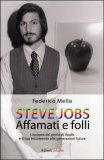 steve-jobs-affamati-e-folli_47184.jpg