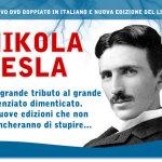 Tutto su Nikola Tesla