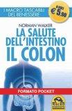 la-salute-dell-intestino-il-colon-libro
