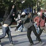 La Protesta Infinita