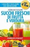 succhi-freschi-di-frutta-e-verdura-libro