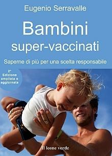 bambini-super-vaccinati