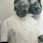 Terapia neurofocale dentale (Ernesto Adler, 1983)