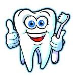 Denti devitalizzati, non sono cadaveri?