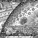 L'Universo è un'Illusione