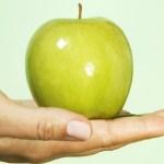 scienza della nutrizione