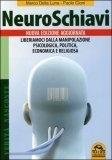 neuroschiavi-nuova-edizione