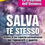 Salva Te Stesso – La Creazione dell'Universo – Libro