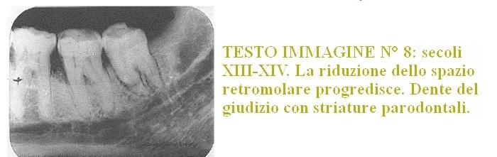 Odontoiatria neurofocale