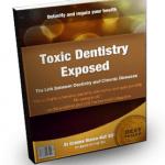 Infezioni croniche dentali e disturbi dell'umore