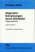 libro di Adler