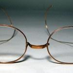 Malattie dell'occhio, disturbi della vista e denti