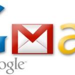 GMail, non ti arrivano le email?